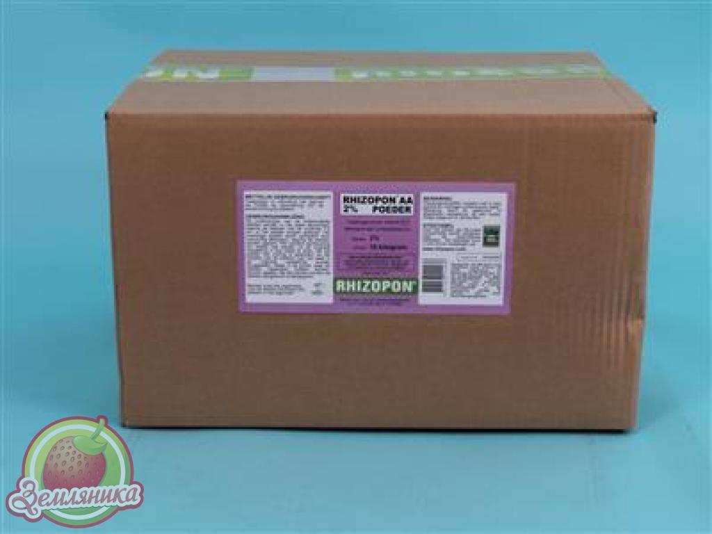 Купить укоренитель Ризопон \ Rhizopon 2% в Украине аналог Клонекс геля
